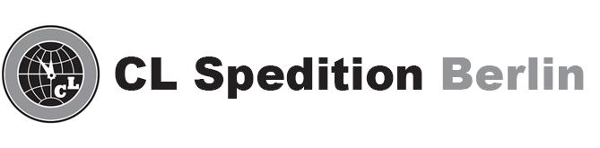 CL Spedition Berlin Transport- und Logistik GmbH